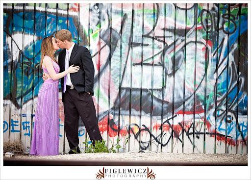 wallpaper graffiti_09. -Amy-Hunter-Graffiti09.jpg