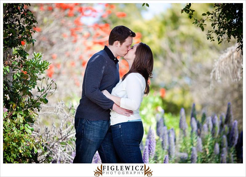 Botanic-Garden-Palos-Verde-Hayley-Bryan012.jpg