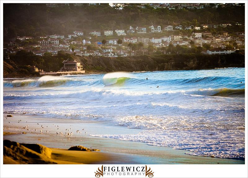 Burnout_Beach_01.jpg