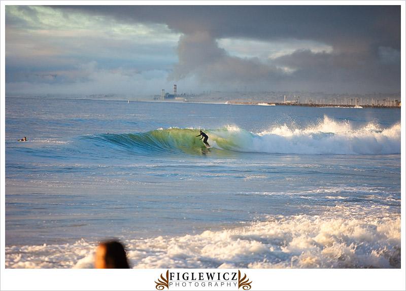 Burnout_Beach_02.jpg