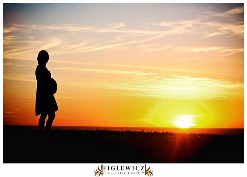 Maternity-Palos-Verde-Hayley-Mick-015.jpg