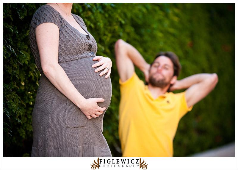 Maternity-Palos-Verde-Hayley-Mick-012.jpg