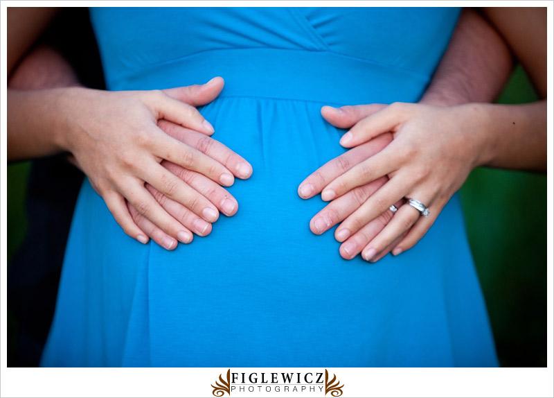 Maternity-Jessica-013.jpg