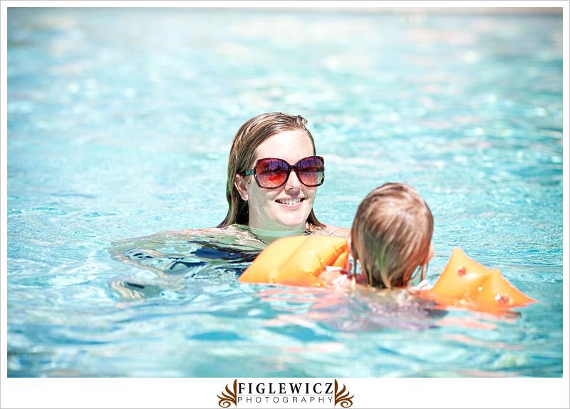 FiglewiczPhotography_palmsprings0006.jpg