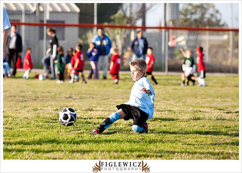 FiglewiczPhotography_soccer0005.jpg