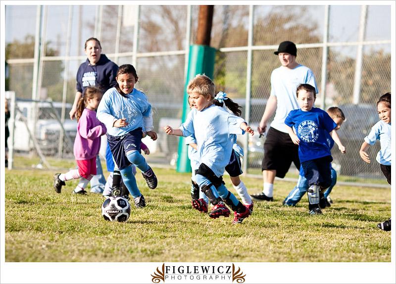 FiglewiczPhotography_soccer0001.jpg