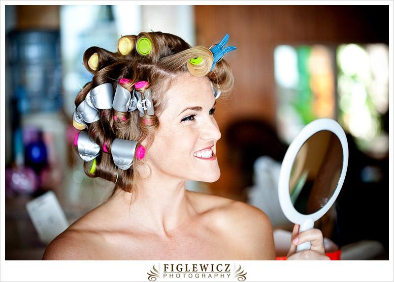 FiglewiczPhotography-CamarilloRanch-004.jpg