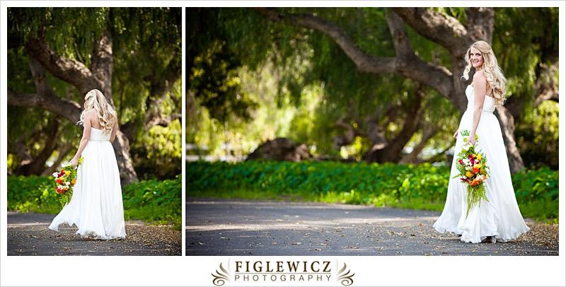 FiglewiczPhotography-CamarilloRanch-015.jpg