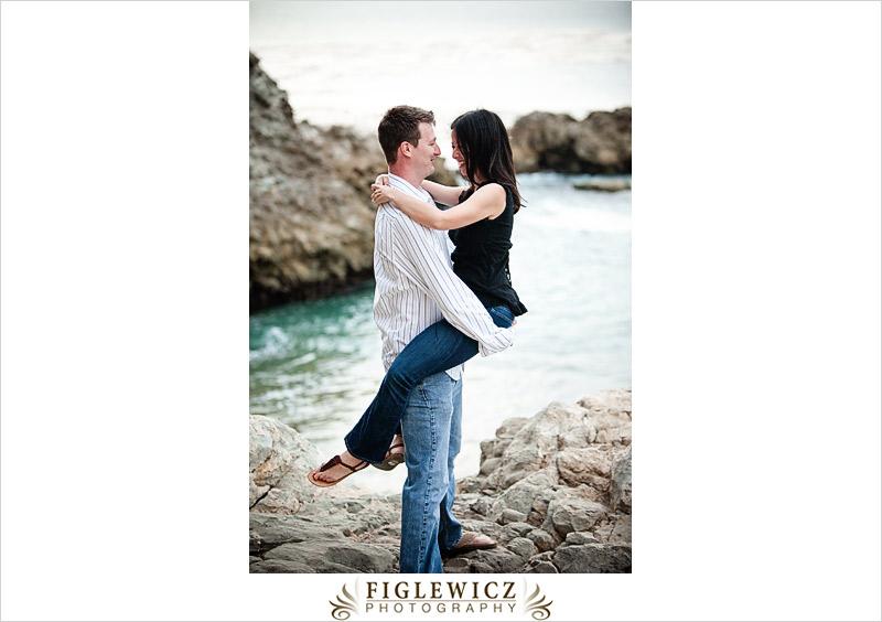 FiglewiczPhotography-TerraneaResortEngagement-023.jpg
