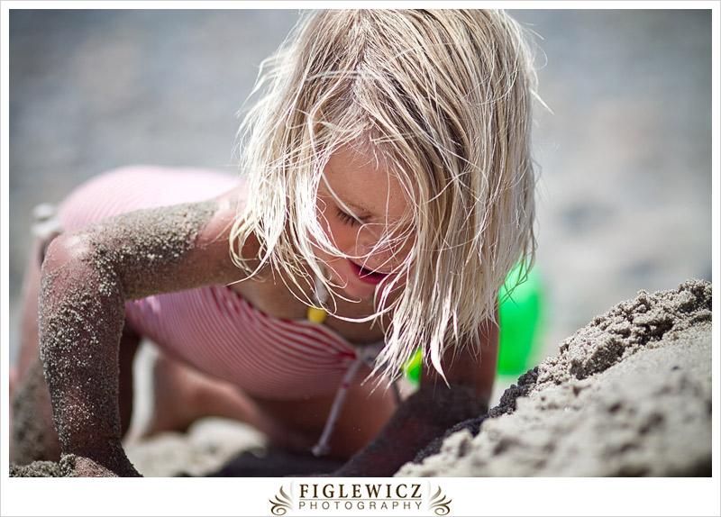 FiglewiczPhotography_SanO_0019.jpg