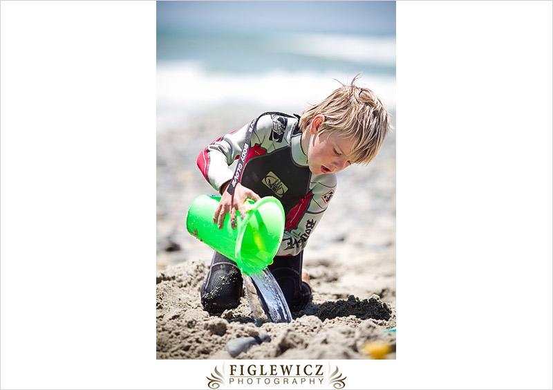 FiglewiczPhotography_SanO_0022.jpg