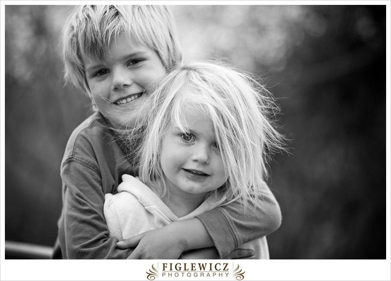 FiglewiczPhotography_SanO_0025.jpg