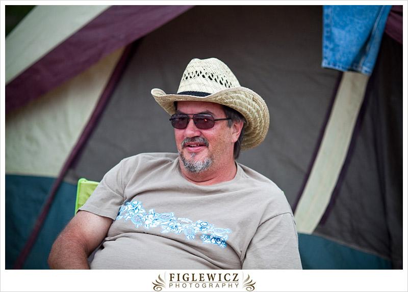 FiglewiczPhotography_SanO_0028.jpg