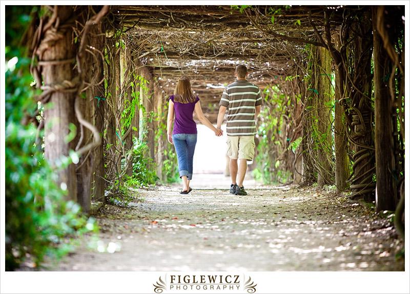 FiglewiczPhotography-UniversityNorthCarolina-016.jpg