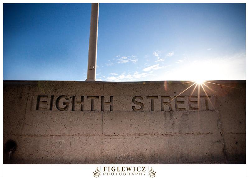 HermosaBeach-California-FiglewiczPhotograhy-002.jpg