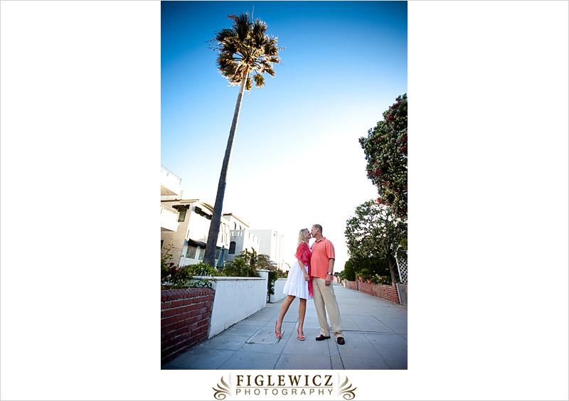 HermosaBeach-California-FiglewiczPhotograhy-003.jpg