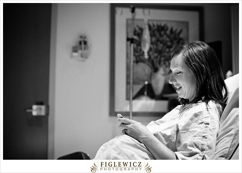 BabyPortraits-FiglewiczPhotograhy-001.jpg
