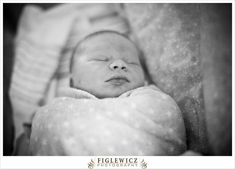 BabyPortraits-FiglewiczPhotograhy-014.jpg