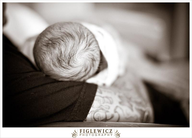BabyPortraits-FiglewiczPhotograhy-018.jpg