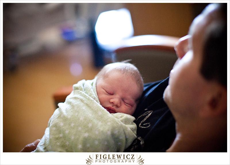 BabyPortraits-FiglewiczPhotograhy-017.jpg