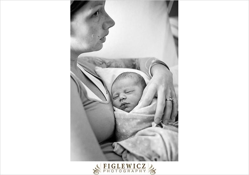 BabyPortraits-FiglewiczPhotograhy-021.jpg