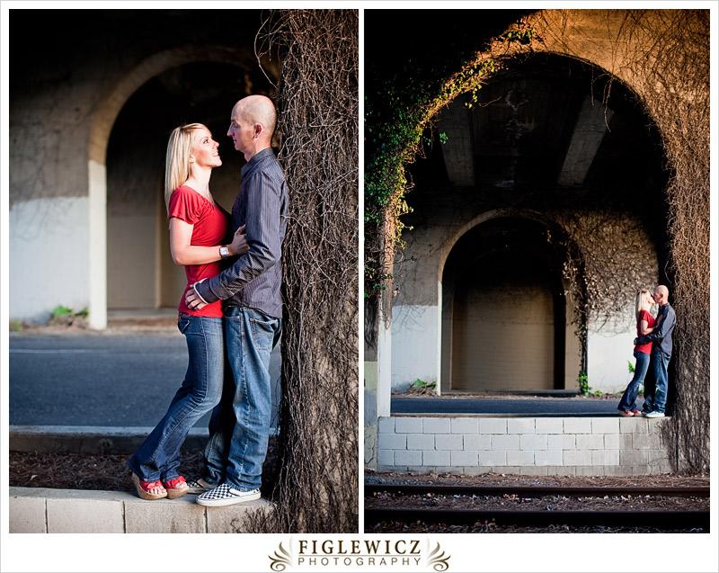 FiglewiczPhotography-ChrisandAngela-0009.jpg