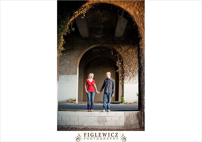 FiglewiczPhotography-ChrisandAngela-0010.jpg