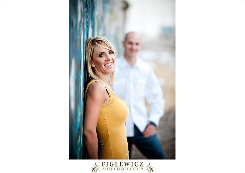 FiglewiczPhotography-ChrisandAngela-0017.jpg
