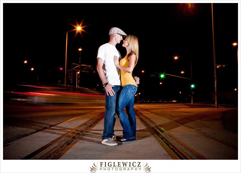 FiglewiczPhotography-ChrisandAngela-0035.jpg