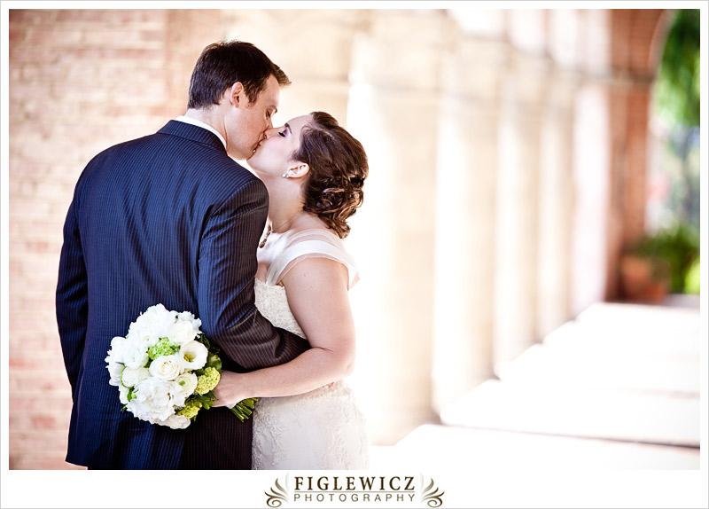 FiglewiczPhotograhy-CheeseCakeFactory-WayfaresChapel-050.jpg