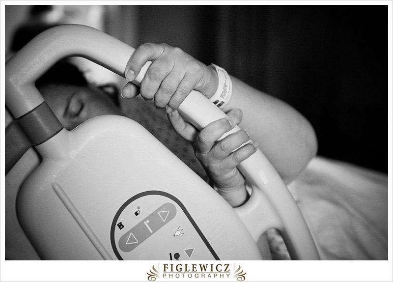 Baby-Photography-FiglewiczPhotography-007.jpg
