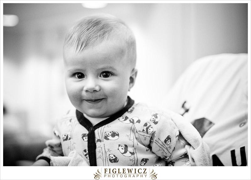 Baby-Photography-FiglewiczPhotography-010.jpg
