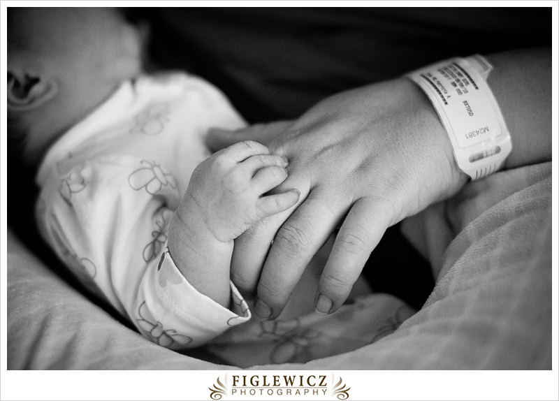 Baby-Photography-FiglewiczPhotography-028.jpg