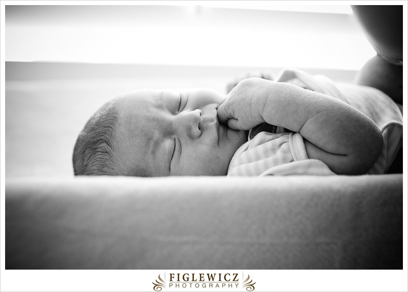 Baby-Photography-FiglewiczPhotography-030.jpg