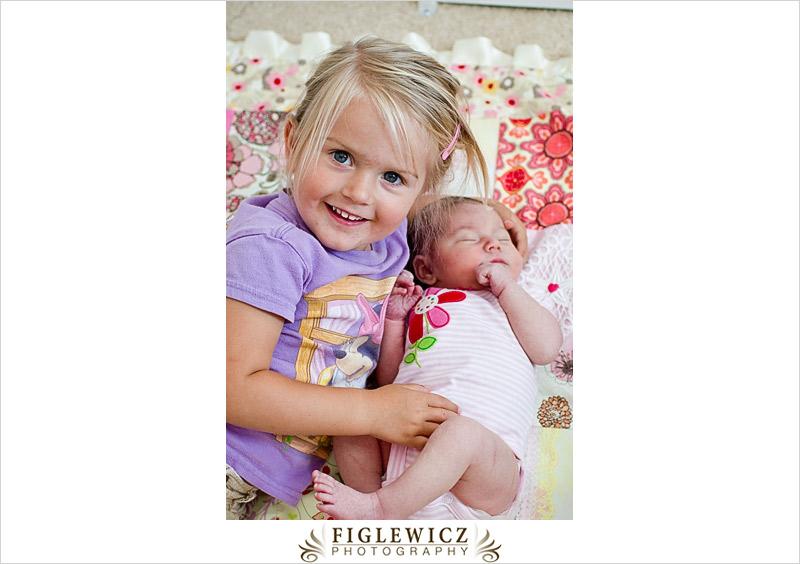 Baby-Photography-FiglewiczPhotography-034.jpg