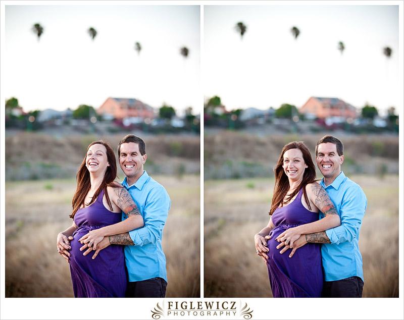 Maternity-FiglewiczPhotography-005.jpg