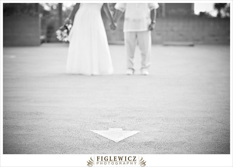 TheGrand-FiglewiczPhotography-LongBeach-038.jpg