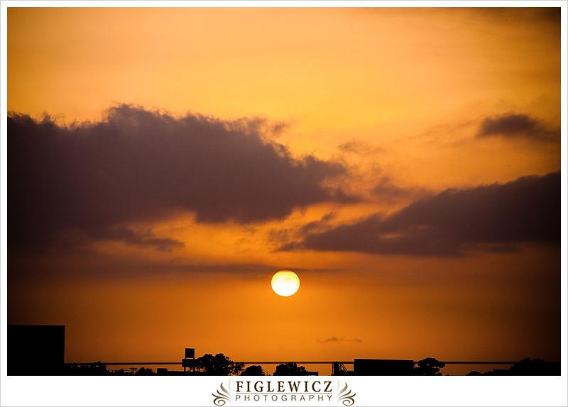 TheGrand-FiglewiczPhotography-LongBeach-045.jpg