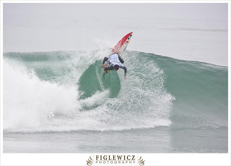 FiglewiczPhotography-HurlyPro-Trestles-0029.jpg