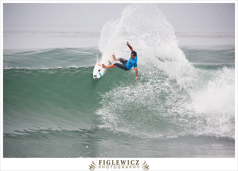 FiglewiczPhotography-HurlyPro-Trestles-0036.jpg