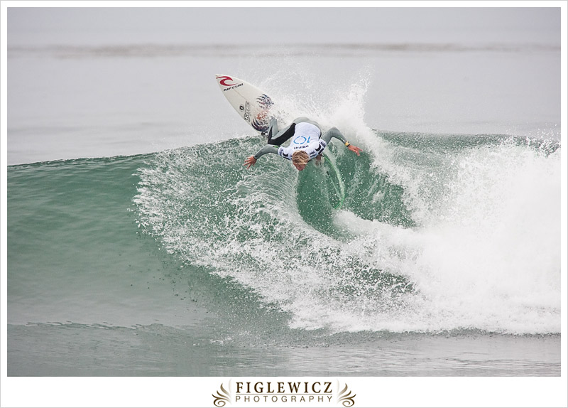 FiglewiczPhotography-HurlyPro-Trestles-0038.jpg