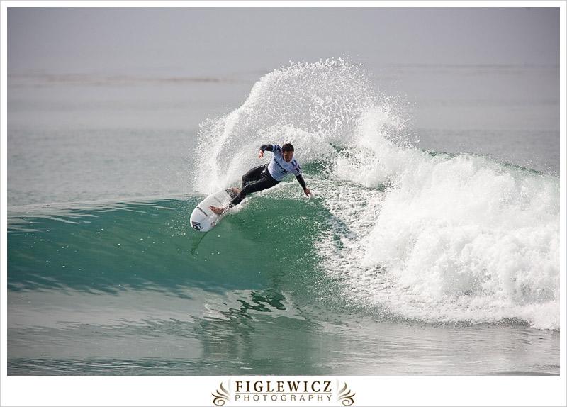 FiglewiczPhotography-HurlyPro-Trestles-0052.jpg