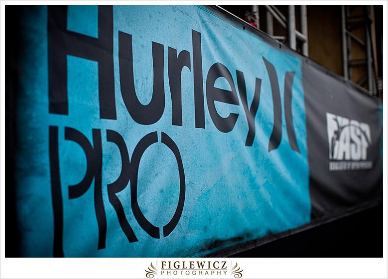 FiglewiczPhotography-HurlyPro-Trestles-0001.jpg