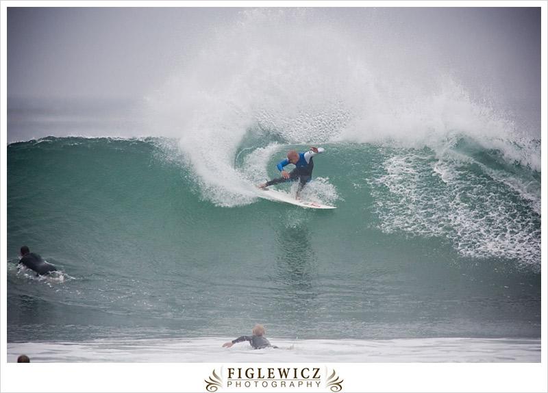FiglewiczPhotography-HurlyPro-Trestles-0004.jpg