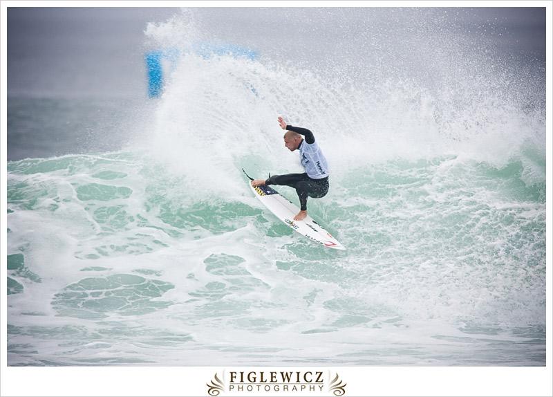 FiglewiczPhotography-HurlyPro-Trestles-0011.jpg