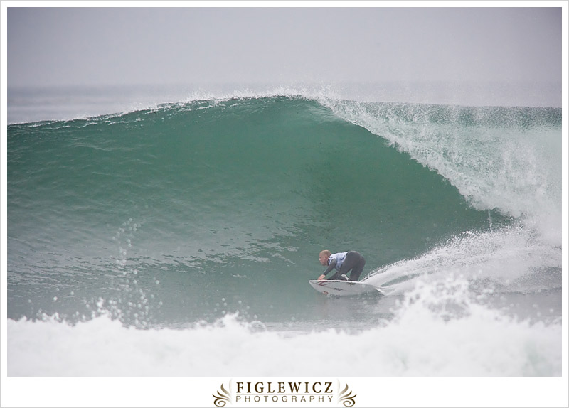FiglewiczPhotography-HurlyPro-Trestles-0015.jpg