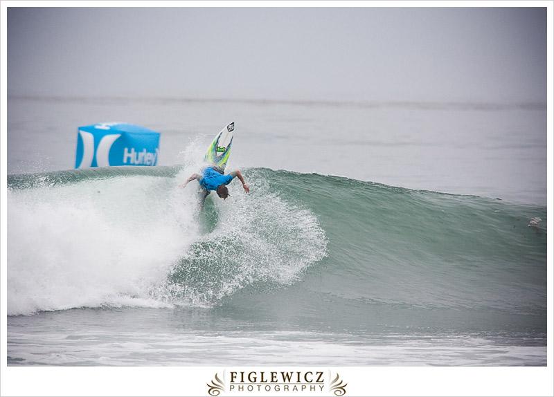 FiglewiczPhotography-HurlyPro-Trestles-0021.jpg