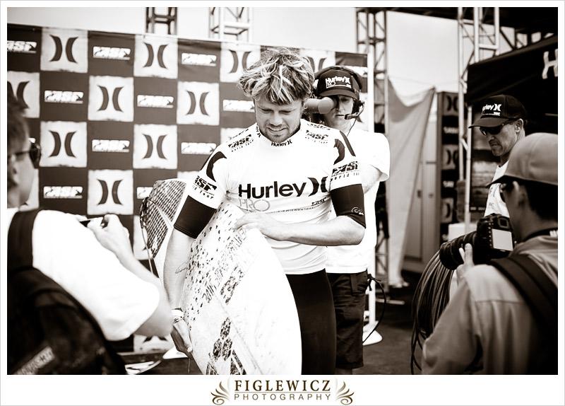 FiglewiczPhotography-HurlyPro-Trestles-0073.jpg