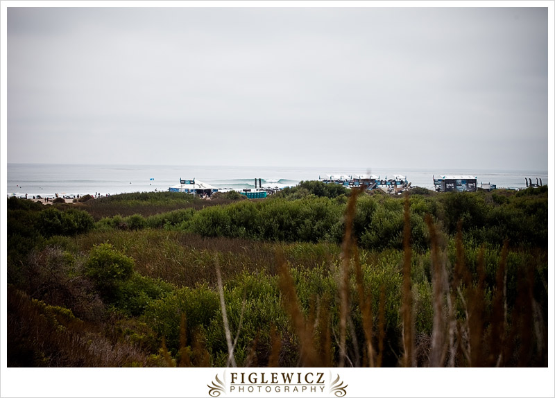 FiglewiczPhotography-HurlyPro-Trestles-0089.jpg