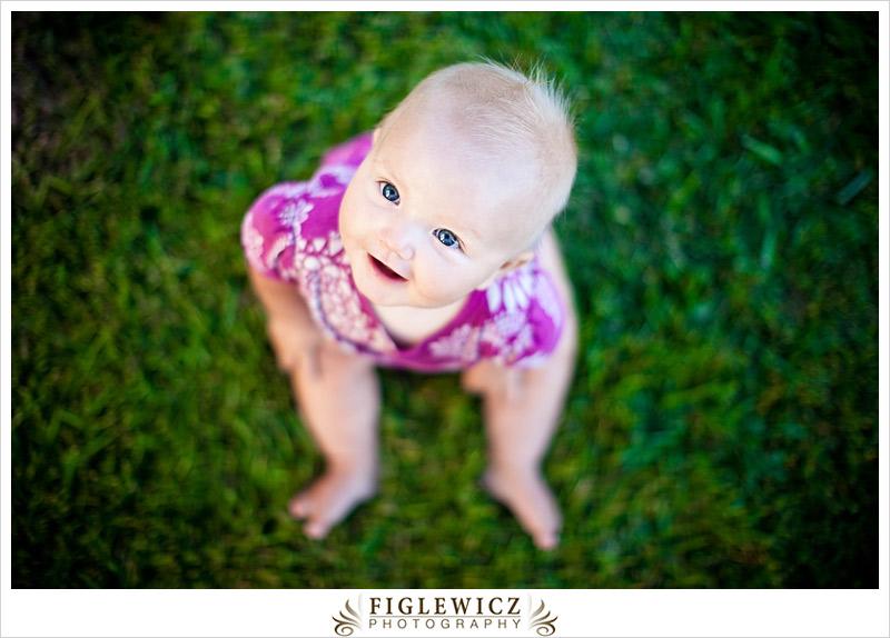 FiglewiczPhotography-Carly-0001.jpg